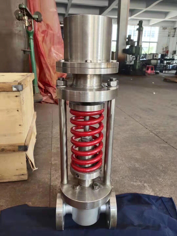 蒸汽电磁阀工作原理图国标法兰螺栓规格表