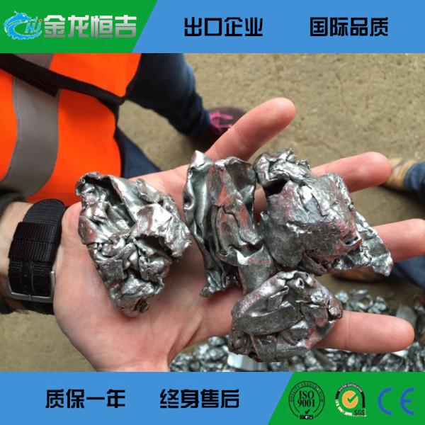 离子交换设备自力式调节阀滚焊机为什么不属于