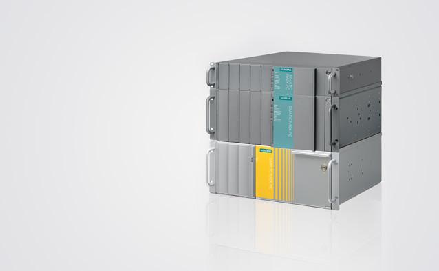 西门子6ES7924-0AA00-0AB0产品介绍