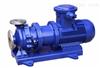 CQ系列防爆磁力驅動泵