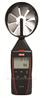 凱茂KIMO LV130葉輪風速計