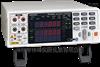 日置BT3564電池測試儀