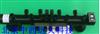 DQS4-100-17Y电接点水位计库号:M20593