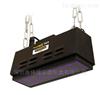 美国sp公司PM-1600BL大面积紫外线灯