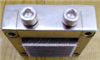 塑料低温脆性试验裁刀,GB/T5470塑料裁刀