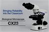 CX23正置生物显微镜