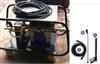 WD2015Q高壓水氣動清洗機