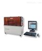 G281纺织品负离子发生量测试仪