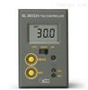 BL983324哈纳BL983324镶嵌式总固体溶解度测定控制器