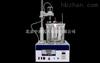 GG30-SYP3007B-II合成液抗乳化性能试验器库号:M194237