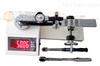 扭矩扳手校验仪SGXJ_校验扭矩力扳手的工具