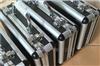 DM6001-2,VB-Z9500-1速度振動ZY-802Y、VS-2H40mV/mm、WYZCB-10