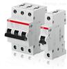 S201M-C16 瑞士ABB微型断路器产品信息
