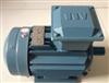 结构设计,ABB三相异步电机QABP80M4A