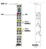 订货:EL9520,BECKHOFF系列端子模块