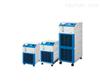 日本SMC紧凑型温控器:供HRS018-A-20