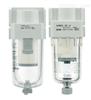 日本SMC油雾分离器AFM40-F04C-R-A重要参数