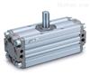 日本SMC摆动气缸CDRA1BS63-180Z安装位置