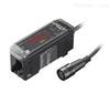 KEYENCE基恩士传感器GT2-71MCP实际应用