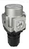 SMC减压阀的操作演示,AR25-02G