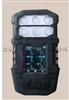 型号:ZA011-S318多气体报警仪库号:M28996