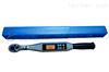 可调节力矩大小的扭力扳手160-900N.m