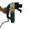 厂房网架螺母专用高强螺栓紧固电动扳手