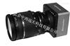 型号:QY611-2F01高速摄像机 100万像素库号:M25698