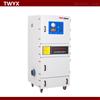 MCJC-2200-6打磨机吸尘器