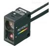 基恩士KEYENCE光纤传感器CZ-H32操作简便