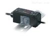 基恩士KEYENCE接触式传感器GT-71AP安装调试