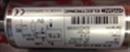 德国品牌HYDAC调速阀,控制阀