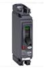 施耐德schneider断路器LV438574操作简便
