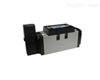 日本SMC现货电磁阀:VFS5110-5DZB-06