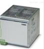 原装品订货PHOENIX大功率存储设备