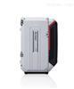 使用范围:KEYENCE基恩士位移测量仪WI-5000