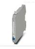 订购资料:德国PHOENIX电磁驱动器