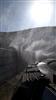 成都工地围栏围墙喷淋降尘系统
