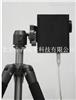 型号:WH0-CL-200F光谱照度计型号:WH0-CL-200F库号:M327308