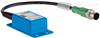 施克SICK传感器TMM55E-PMH060清洁维护
