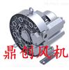 DG-055漩渦氣泵