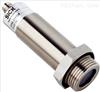 施克SICK超声波传感器UP56-214128调试说明