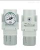 日本SMC模块式减压阀相关附件