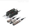 订货E4C-DS100,OMRON超声波传感器