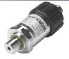 贺德克传感器HAD4745-A-100-000详细资料