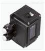 倍加福P+F光通信耦合器的检测方式