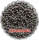 高碱性电气石球腾翔高碱滤料颗粒高碱高钙球