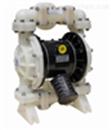 morak隔膜泵