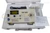标定电动起子扭距仪0-3.5N.m 4.5N.m 5N.m