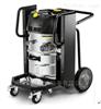 IVC60/24-2AP供应德国凯驰IVC60/24-2AP工业吸尘器